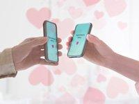 Buscar pareja en línea cada vez es más común, sin embargo hágalo cuidando su seguridad.