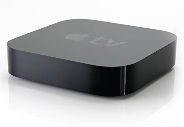 Apple TV hardware, 10 regalos por Día del Padre