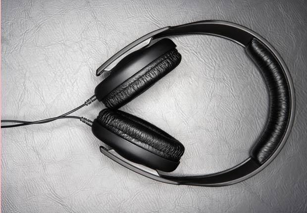 Micrófonos, 10 regalos por Día del Padre