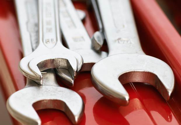 Juegos de herramientas, 10 regalos por Día del Padre