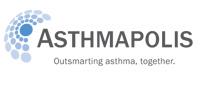 Asthmapolis Logo