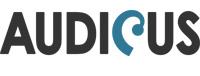 Audicus Logo