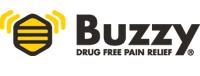 Buzzy Logo