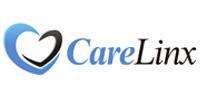 CareLinx Logo