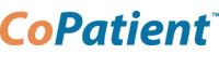 CoPatient Logo