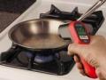 Maverick termómetro de superficie con láser, Gadgets de cocina