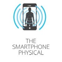 Smartphone Physical Logo