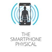 Smartphone Physical Logo