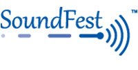 SoundFest Logo