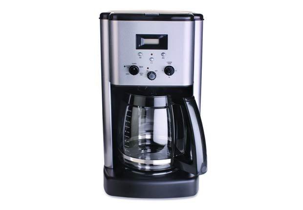 Cafetera, Gadgets de cocina