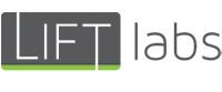 Lift Labs Logo