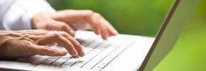 Technology, Education, Knowledge - Blogging Basics
