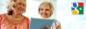 Tecnología, Educación y Conocimiento - Google+