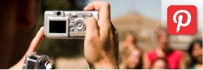 Tecnología, Educación y Conocimiento - Pinterest