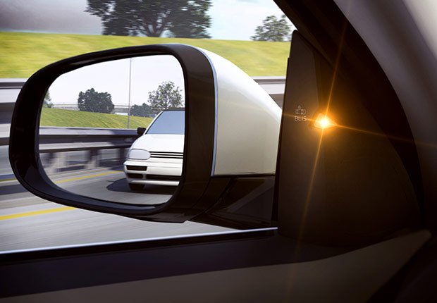 blind spots dating Take your safety to a whole new level with our extensive selection of superior blind spot detection systems that are perfect for assisting lane changing.