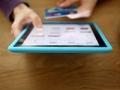 10 consejos para comprar en línea sin peligros
