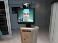 Virtual Doctor Visits Interaction ESP