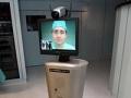 Virtual Doctor Visits Interaction ESP
