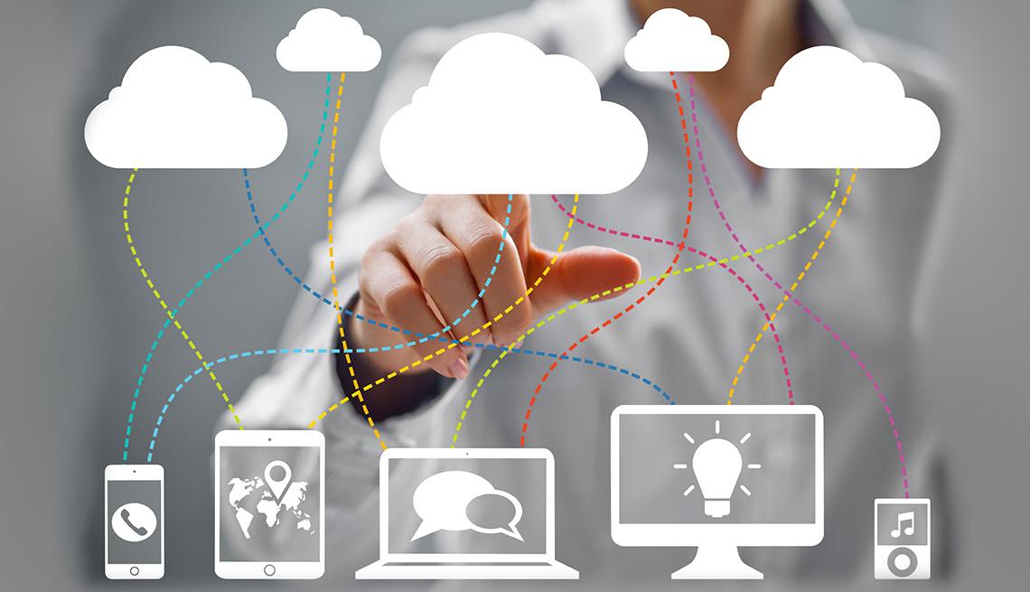 Redes sociales para potenciar tu pequeño negocio