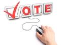 Cómo mantenerte informado sobre las elecciones presidenciales