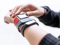 Detalles que debes tomar en cuenta de un monitor de ejercicio