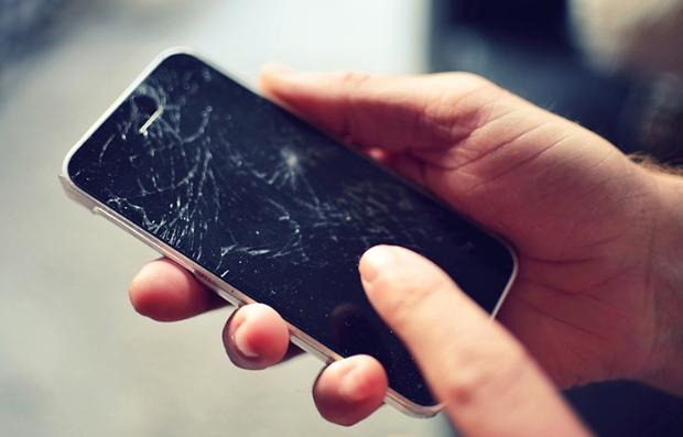 El sistema operativo de Apple no funcionará en los iPhone e iPad antiguos