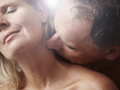 AARP Michael Castleman: 5 ways to help her have orgasms