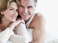 Painful Sex - What to do - AARP Expert Pepper Schwartz