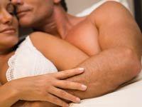 Entender las causas de los problemas de sexualidad son el primer paso para mejorar sus relaciones de pareja.