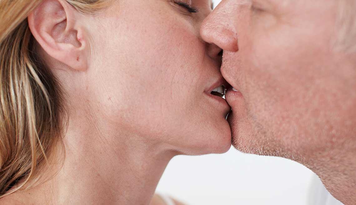 free online dating namibia