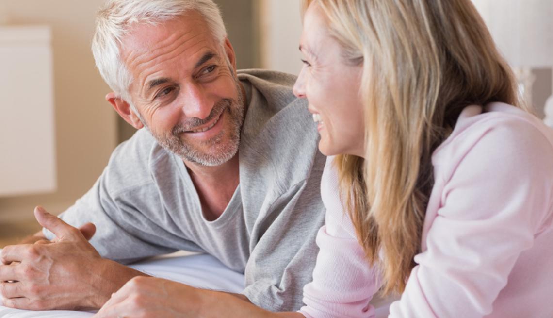 testimonios de personas operadas de cancer de prostata