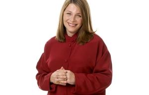 Sex and relationship expert Pepper Schwartz