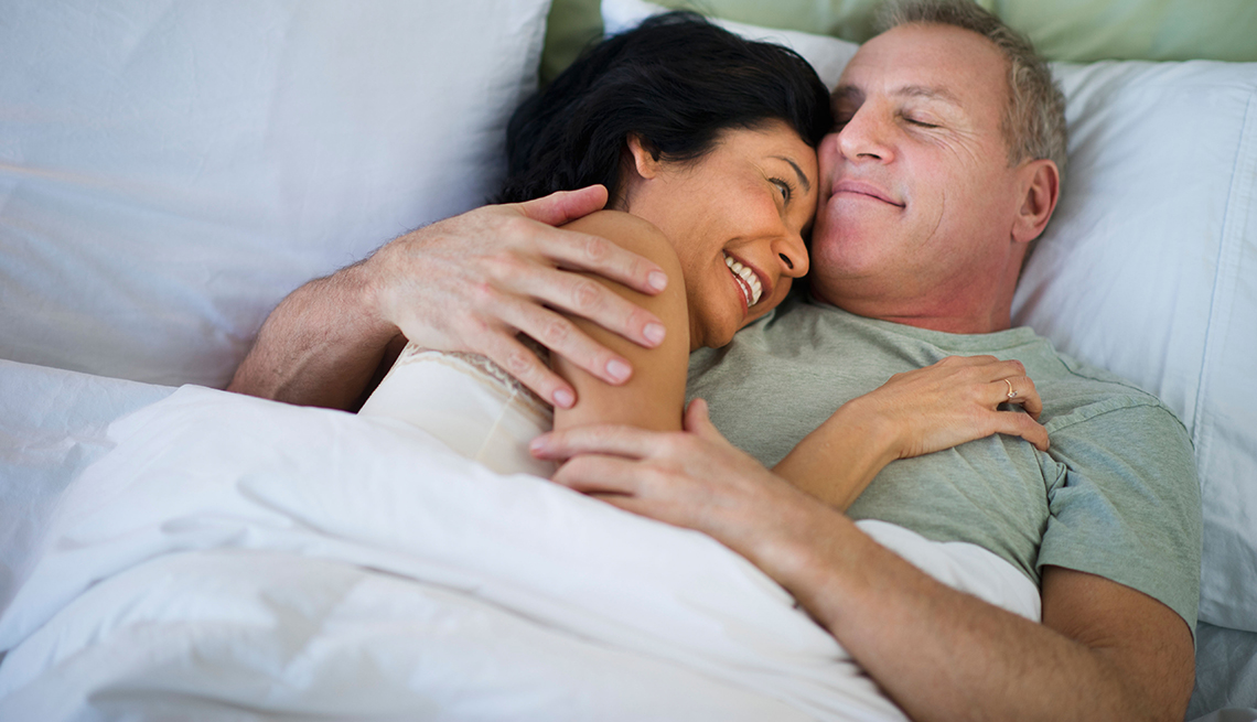 Aarp over 50 dating website 9