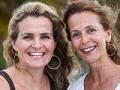 Dos mujeres felices, Reorientación Sexual