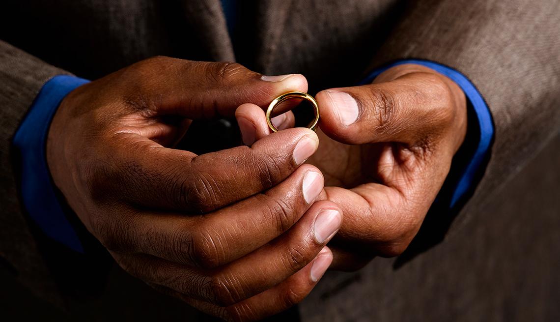 Nuevos enfoques ante la monogamia