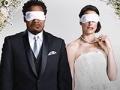 8 ingredientes para tener un matrimonio feliz