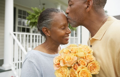 Una nueva especie de matrimonio