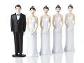 Pepper Schwartz - Deberías explicar tus divorcios a una nueva pareja