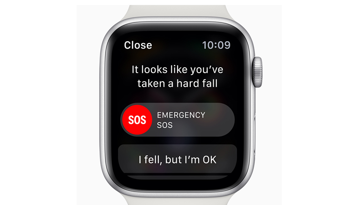 apple watch apple watch 101 guide watches apps ios iphone technology