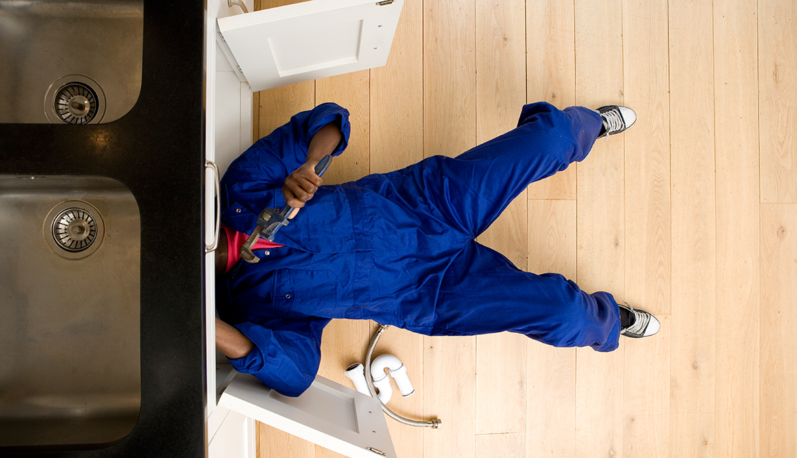 Home Warranties As Investments When Buying A House