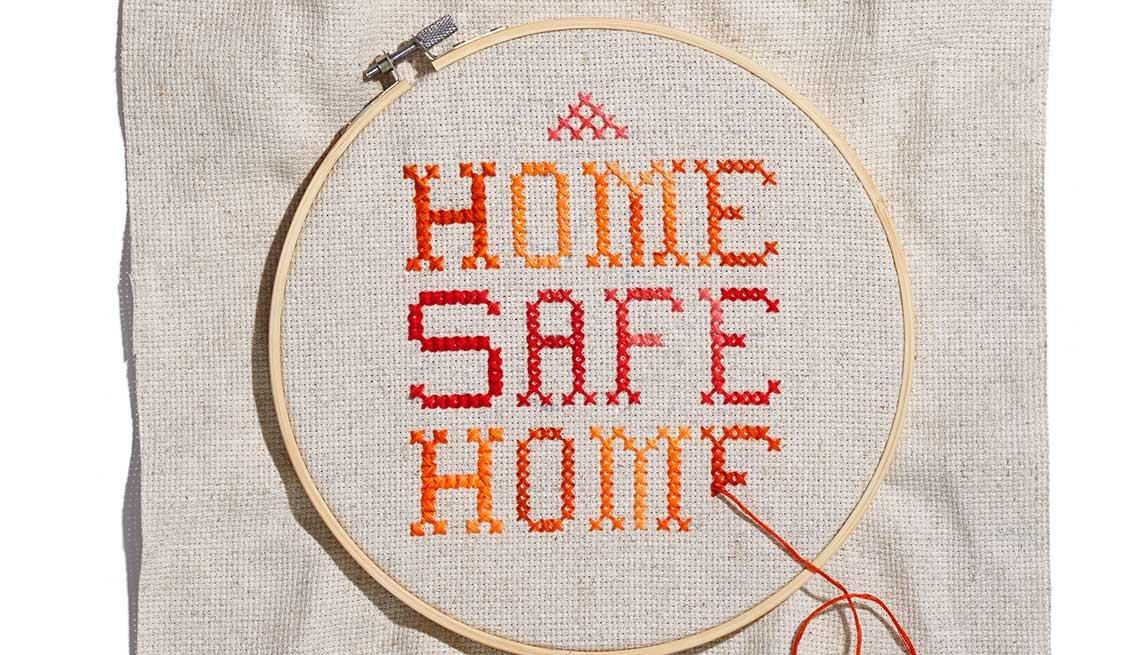 Caregiver Home Care Tips Caregiving At Home Careguide