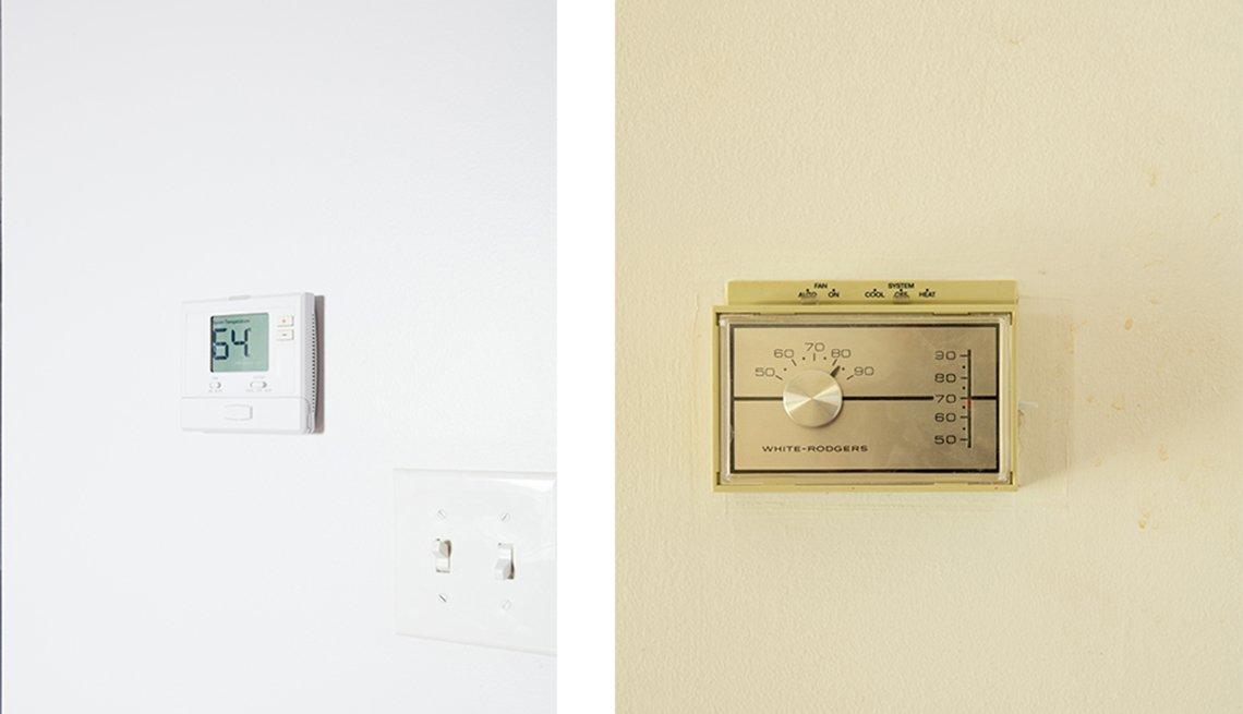 Home Matters Design Challenge