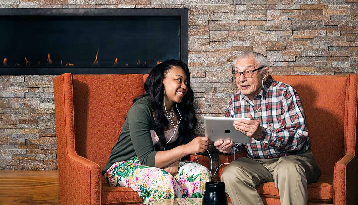 Planning for Future Retirement