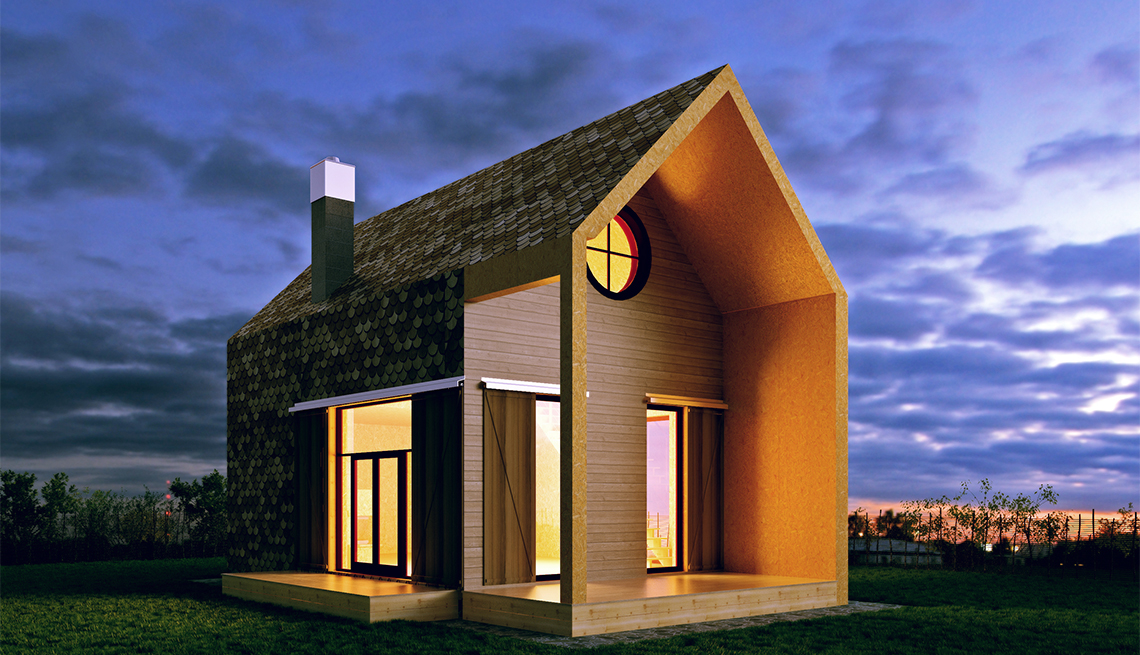 how much do you know about tiny homes take our quiz