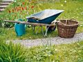 How to Get Your Garden Ready for Spring (H&G)