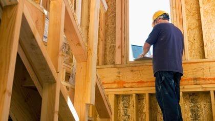 Remodelando su casa