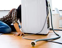 How to Avoid Unnecessary Home Appliance Service Call Fees