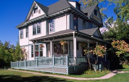 Pasos esenciales para vivir en una casa de por vida