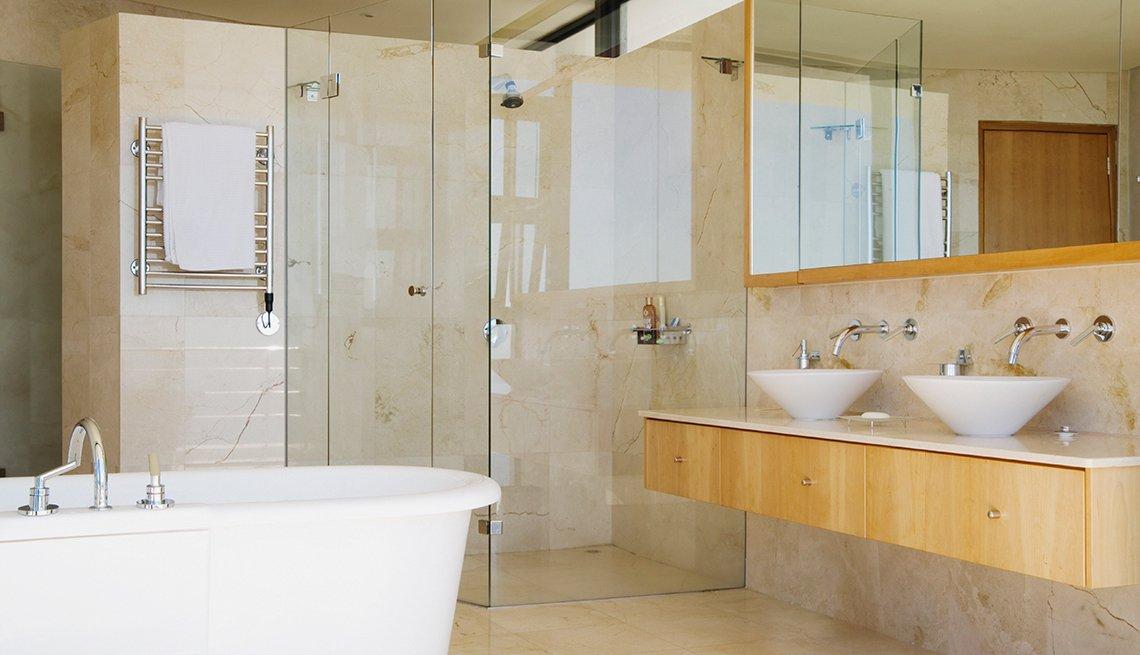 10 renovaciones que subirán el precio de tu casa