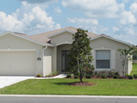 Homes for under $200,000
